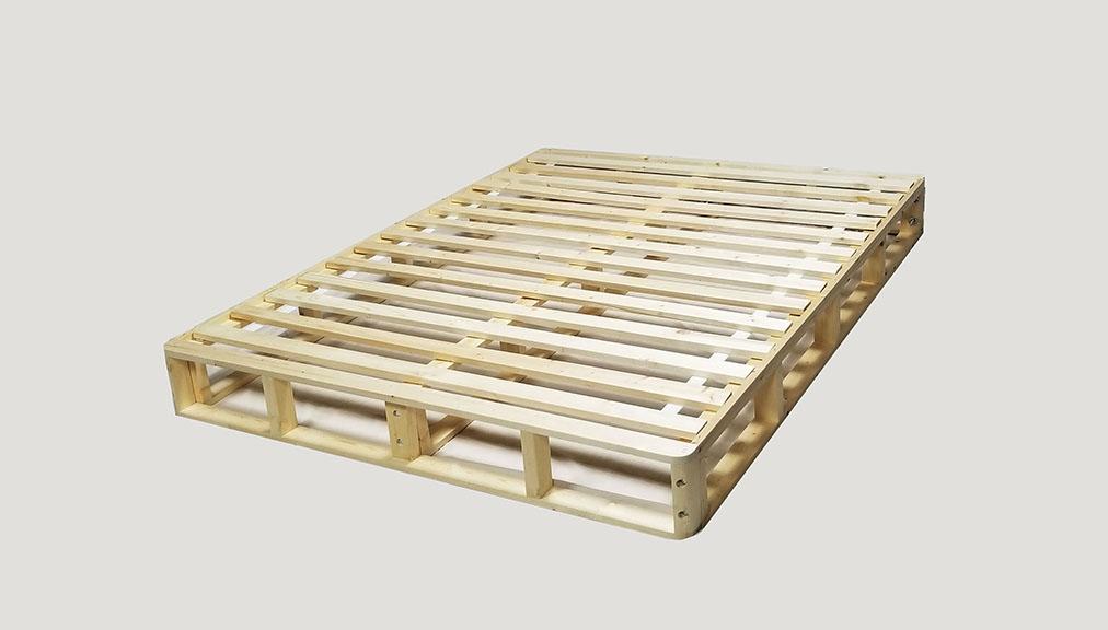 natural-wood-foundation