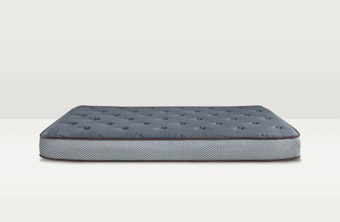 BigDawg Mattress™ Review
