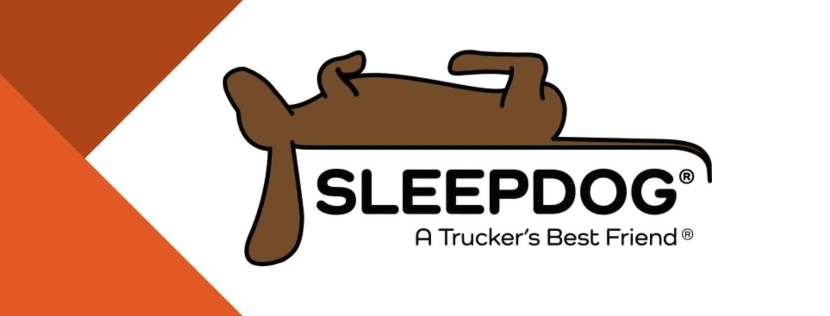 SleepDog Mattress Review
