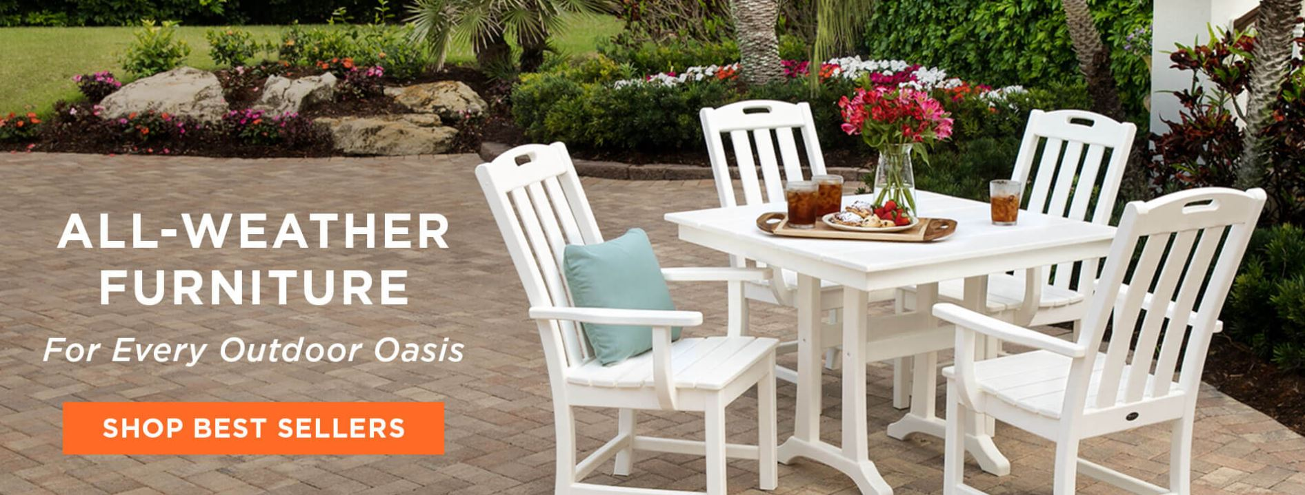 Trex Outdoor Furniture Reviews